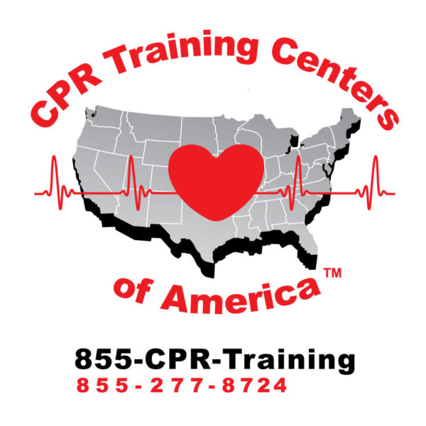 CPR Training Centers of America